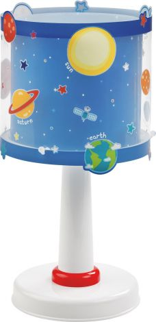 Lampe d'appoint Planets