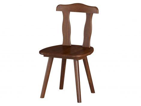Set van 2 stoelen Astra