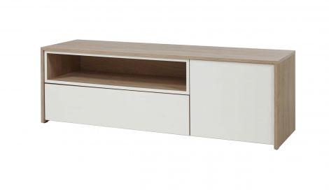 Tv-meubel Maxim