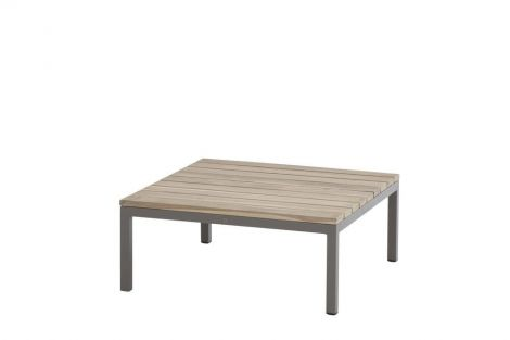 Table de salon Cava 78x78cm