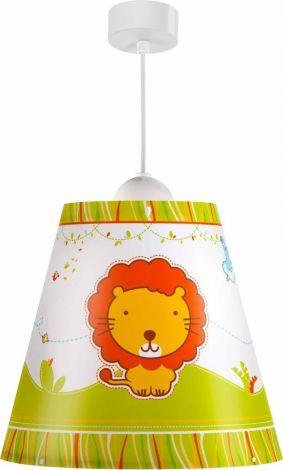 Hanglamp Little Zoo