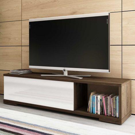 Tv-kast Verena
