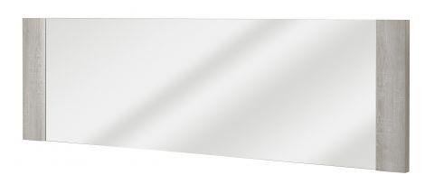 Spiegel Sandrine