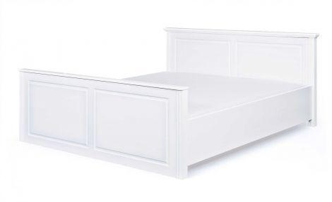 Bed Danz 160x200cm