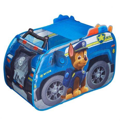 Speeltent Paw Patrol Truck