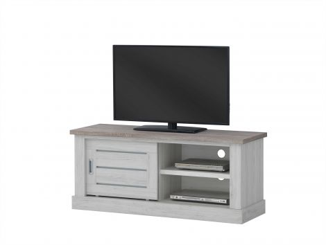 Tv-meubel Eva