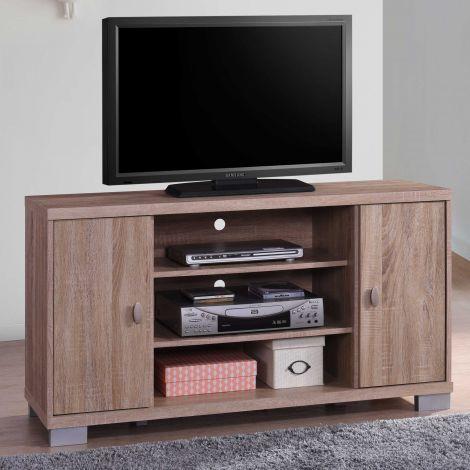 Tv-meubel Belek 120cm