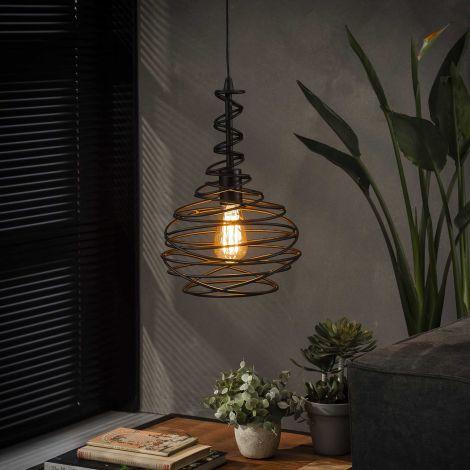 Hanglamp Turn