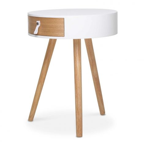 Table d'appoint Carpi