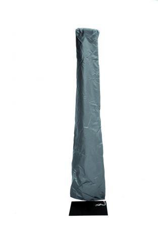 Beschermhoes voor parasol 250x400