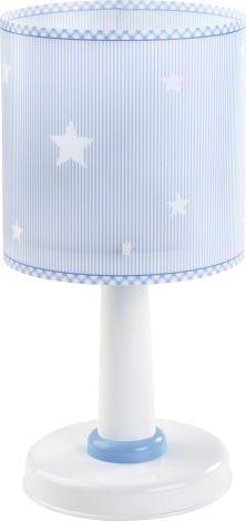 Tafellamp Sweet Dreams Blue