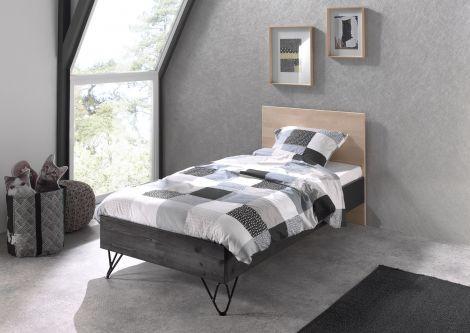Bed William 90x200