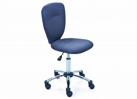 Bureaustoel Mali - grijs