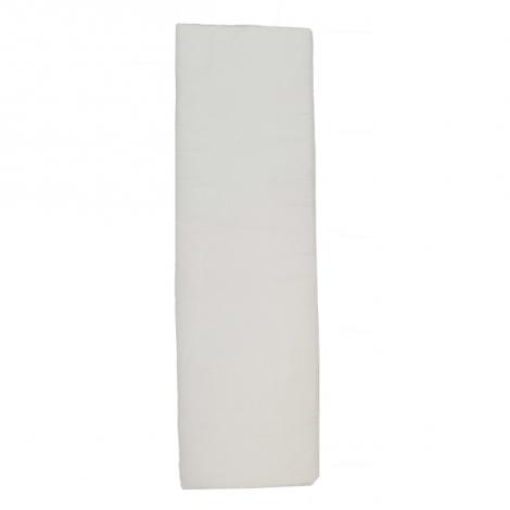 Kussen tuinbank 180cm - beige