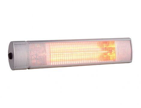 Elektrische terrrasverwarmer Hera