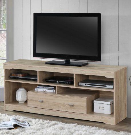Tv-meubel Mersin 150cm