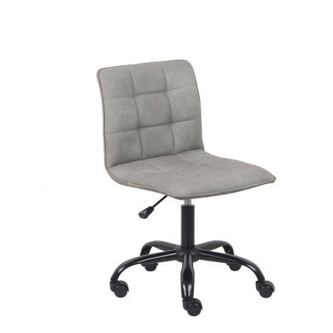 Bureaustoel Classy - grijs