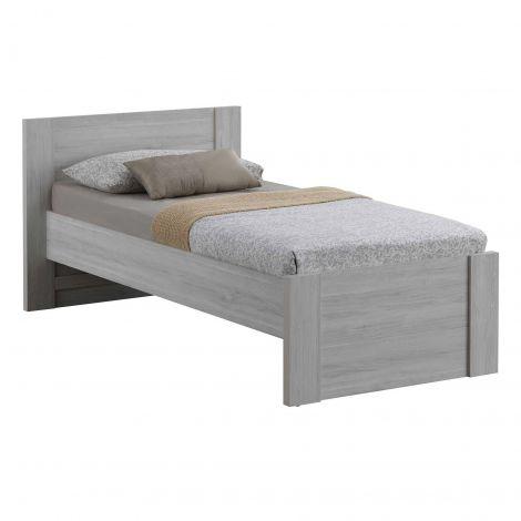 Bed Maud