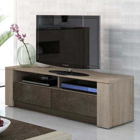 Tv-meubel Ares