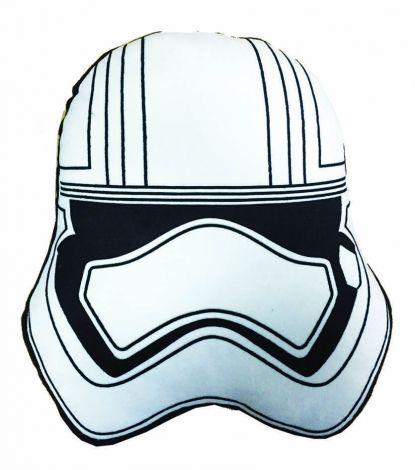 Kussen Star Wars Troop Leader