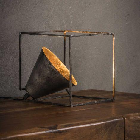 Tafellamp Rumi