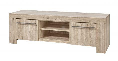 Tv-meubel Elma