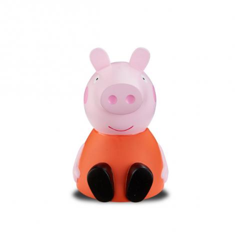 Veilleuse et lampe de poche Buddy Peppa Pig