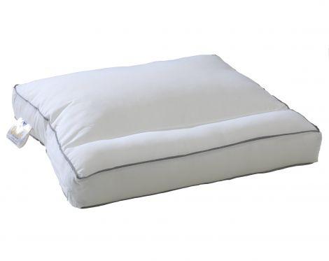 Hoofdkussen Box Pillow