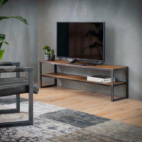 Tv-meubel Anais 150x35