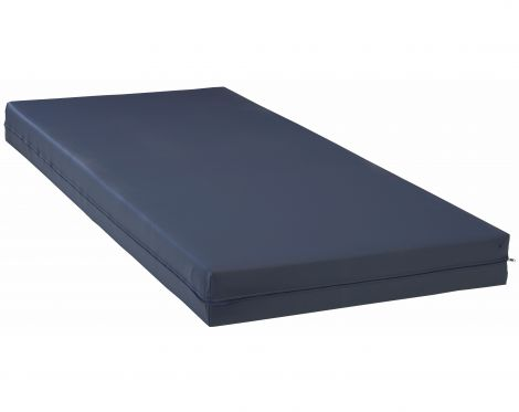 Matras Medical 90x200cm