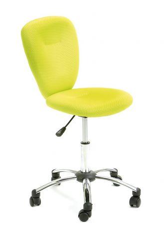 Bureaustoel Mali - groen