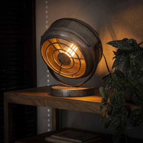 Tafellamp Trudy