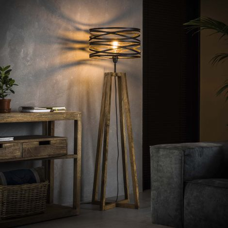 Staande lamp Misto