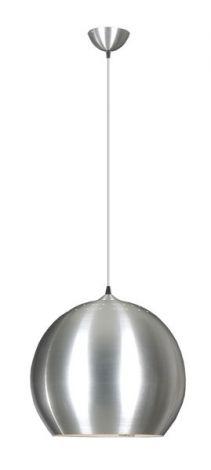 Hanglamp Penta Aluminium Ø35cm - 60w E27