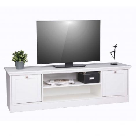 Tv-meubel Landwood