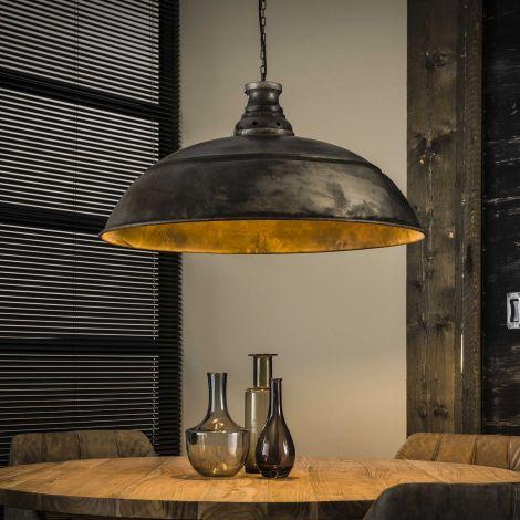 Hanglamp Torge Ø80cm