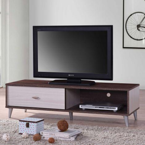 Tv-meubel Rumbo 120cm