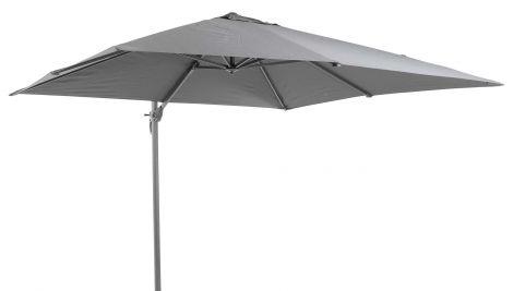 Parasol Cleveland 300x300 - grijs