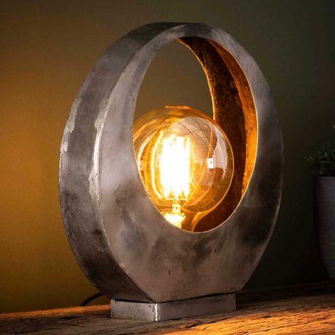 Tafellamp Full Moon