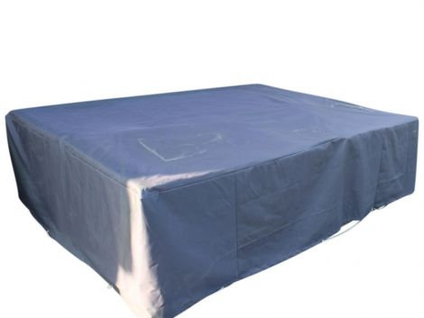 Beschermhoes voor loungesets 300x200