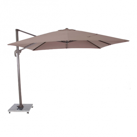Parasol Cleveland 300x300 - taupe