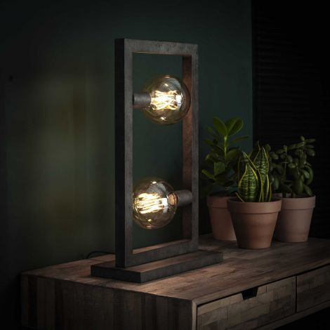 Lampe d'appoint Tess