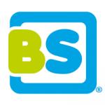 Logo Buitenspeel