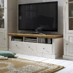 tv meubel landelijk